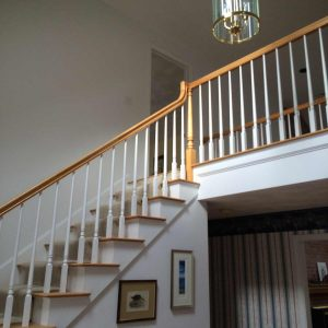North Shore Painting Services